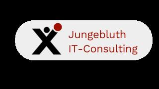 Jungebluth IT-Consulting Logo